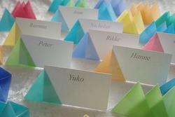 高田ケラーさん カードホルダー.jpg